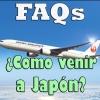 FAQs - Preparativos