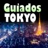 Excursiones - Dentro de Tokyo