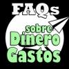 FAQs - Sobre Dinero y Gastos