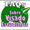 FAQs - Sobre Visado de Estudiante