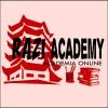 Razi Academy
