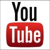 Youtube - Nuestros videos