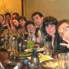 Grupo de Mayo de 2010 (7º Grupo guiado)