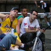 Grupo de Agosto de 2011 (10º Grupo guiado)